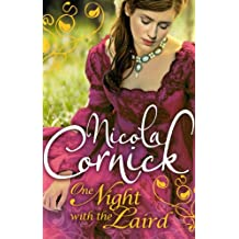 One Night with the Laird (Scottish Brides, Book 2)