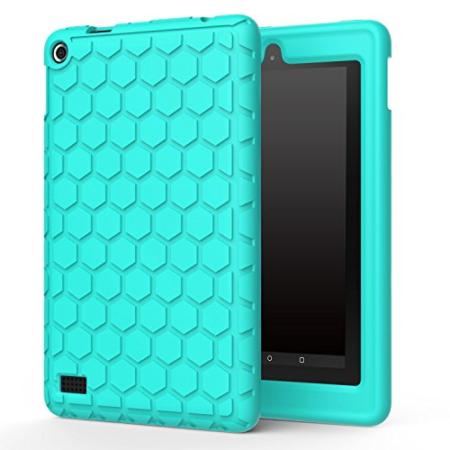 moko-case-for-fire-7-2015-honey-comb-series-light-weight-shock-proof-soft-silicone-back-cover-kids-f