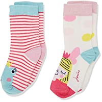 Joules Baby Girls