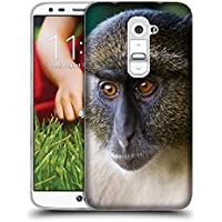 Super Galaxy Soft Flexible TPU Slim Fit Cover Case // V00003899 sykes monkey mount kenya // LG G2 D800 D802 D802TA D803 VS980 LS980