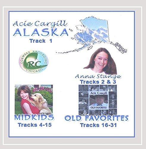 alaska-by-acie-cargill