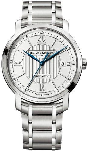 baume-mercier-a8837-orologio-da-polso-acciaio-inox-colore-argento