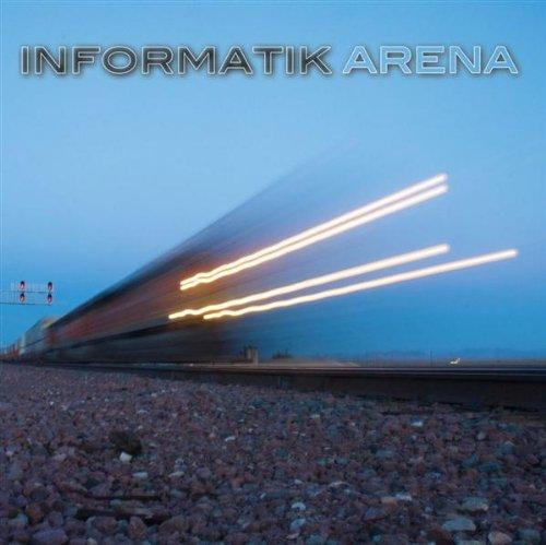 A Matter Of Time (Stadium Mix)