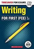 Image de Writing for First (FCE)