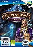 Haunted Hotel: Uralter Fluch