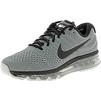 Nike Air Max 2017, Zapatillas de Trail Running Para Hombre