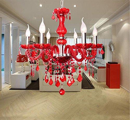 allurefeng-kreativitat-personlichkeit-simple-luxus-roten-kristall-kronleuchter-modern-sechs-kerze-kr