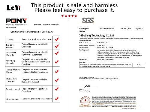 LeYi ZX-Sony Xperia XA Rose Gold