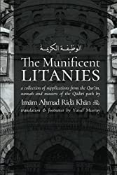 The Munificent Litanies: Al-Wazifat al-Karimah