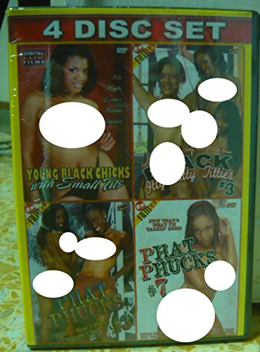 nasty-young-natural-ebony-hos-4-disc-set-filmco
