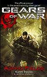 Gears Of War: Aspho Fields