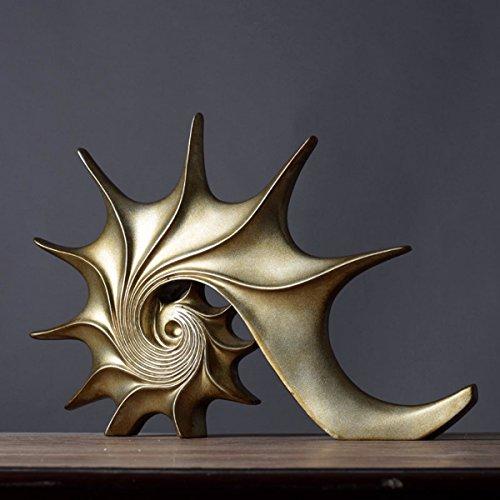 JRFBA-Hausdekorationen amerikanische stil wein zier ornamente, europäischen stil wohnzimmer, kunstwerke, tv - schrank, bücherregal angezeigt,b