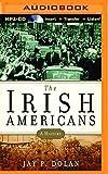 The Irish Americans: A History by Jay P. Dolan (2014-11-18)