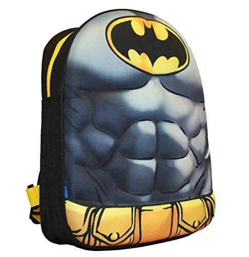 Mochila de Batman para niños,...