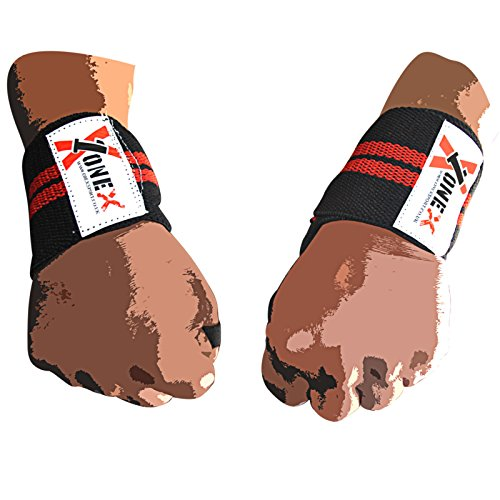 onex-weight-lifting-wrist-wraps-support-gym-training-fist-straps-cross-fit-workout-bodybuilding-squa