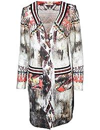 599c30975b1e0 Amazon.fr   Missy - Femme   Vêtements