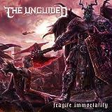 Fragile Immortality