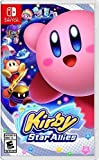 Picture Of Kirby: Star Allies (Nintendo Switch)