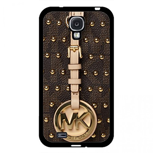 - 51OCWV7S7WL - Michael Kors Phone Case Michael Kors MK Full Protection Phone Case Cover MK Michael Kors Samsung Galaxy S4 Phone Case