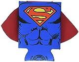 Superman Giochi d'imitazione