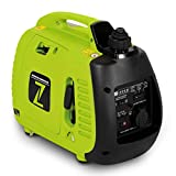 ZIPPER ZI-STE 1000 IV Stromerzeuger - 5