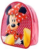 Disney Minnie Mouse AR672/99042 - Mochila