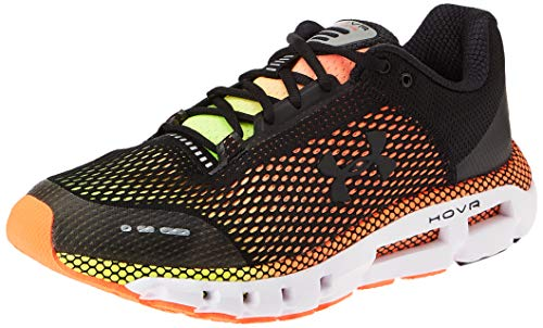 Under Armour HOVR Infinite - Zapatillas de Running para Hombre