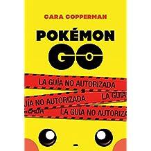 Pokémon Go (Puck)