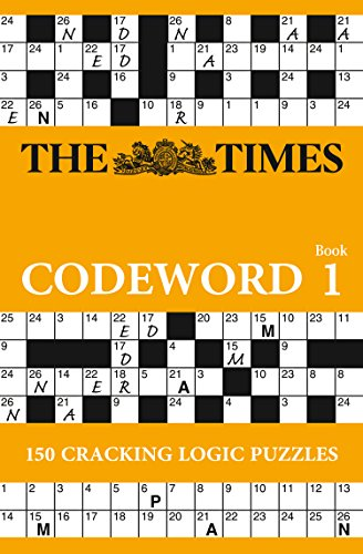 the-times-codeword-book-1