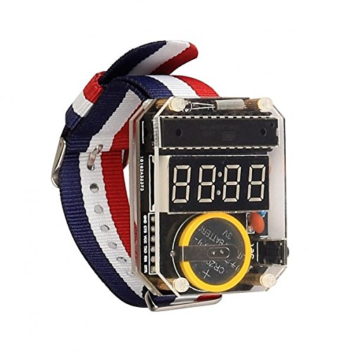 sainsmart-watches-diy-kit
