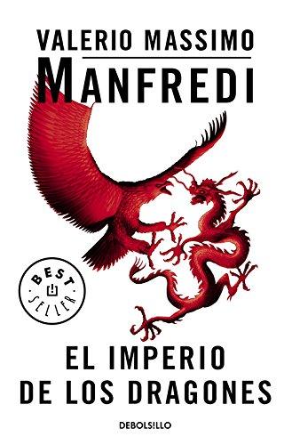 El Imperio De Los Dragones / Empire Of Dragons