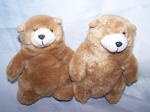 small-charmin-bears