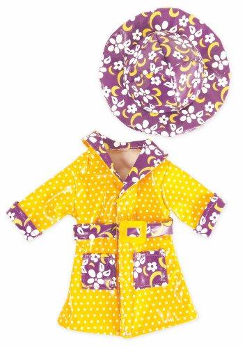 manhattan-toy-145610-groovy-girls-completo-da-pioggia-schick