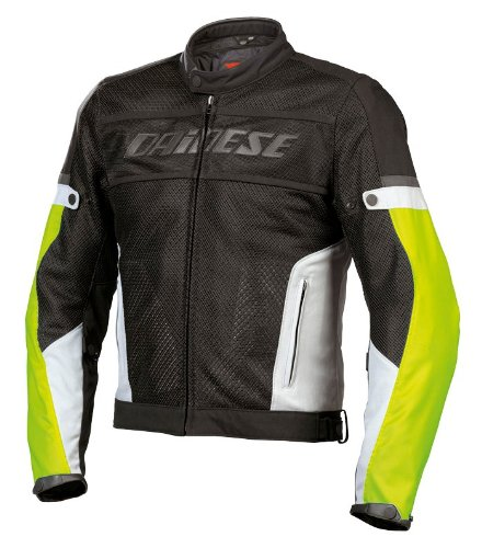 dainese-1735114-veste-de-moto-textile-g-air-frame-multicolore-noir-high-rise-jaune-48