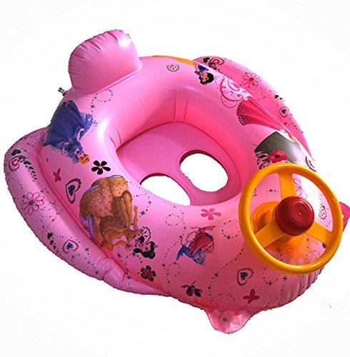 vlunt-baby-aufblasbare-runde-schwimmen-seat-0-5-jahre-alt