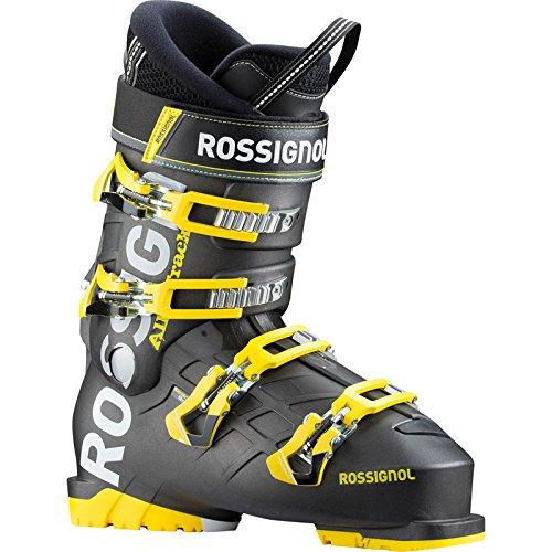 rossignol-alltrack-rtl-ski-footwear-man-black