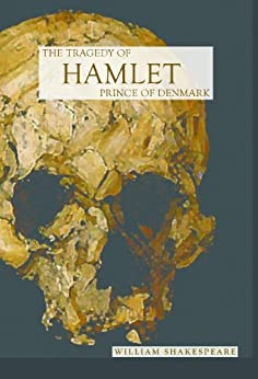 a review of the william shakespeares tragedy of hamlet The plays were organized into four quadrants based on the four genres of plays  shakespeare commonly wrote: comedies, histories, tragedies.