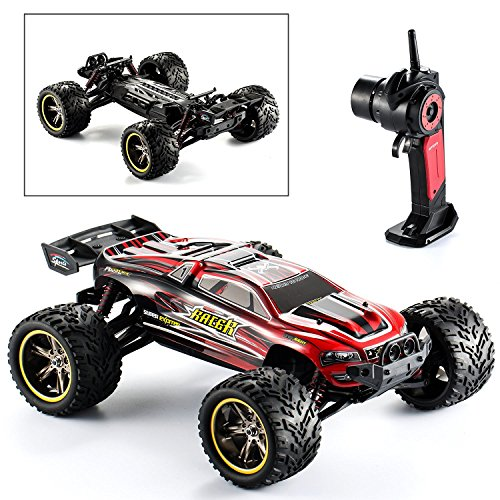 rc-cocheabask-gptoys-s912-luctan-33-mph-1-12-escala-electrica-de-control-remoto-de-alta-velocidad-fu