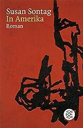 In Amerika: Roman