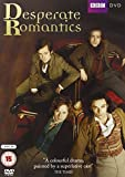 Desperate Romantics [DVD] [2009]