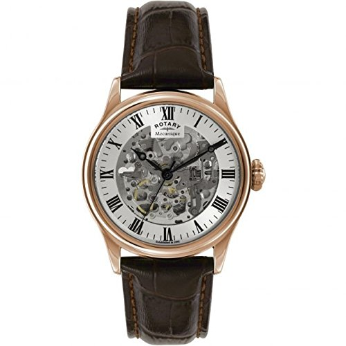 rotary-mens-gs02942-01-rose-gold-plated-mechanical-skeleton-watch