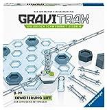 GraviTrax 27611 Lift