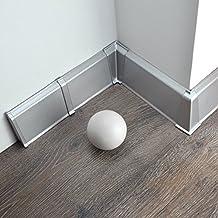 suchergebnis auf f r fussleisten kabelkanal. Black Bedroom Furniture Sets. Home Design Ideas