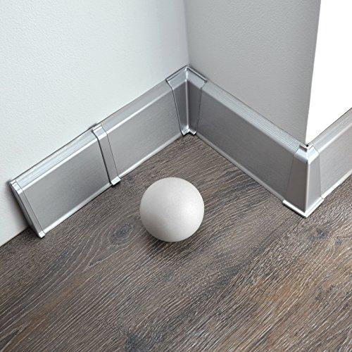 25m-plinthe-70mm-couleur-aluminium-beaucoup-de-couleurs-disponibles