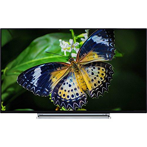Toshiba 49V6763DA LED-TV