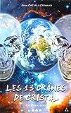 Image de Cinquième Soleil (Les 13 Crânes de Cristal)
