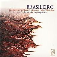 Brasileiro: Villa-Lobos