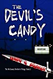 The Devil's Candy (English Edition)