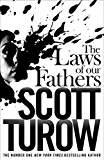 The Laws of our Fathers (Kindle County Book 4)