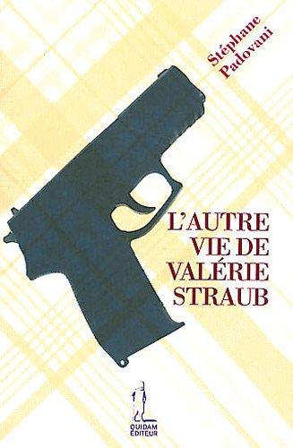 """<a href=""""/node/57484"""">L'autre vie de Valérie Straub</a>"""